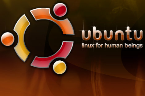 Database of Ubuntu Forum Breached, hackers got access to every user's local username, password, and email address.