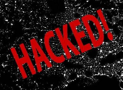 Venezuela Military Domains Hacked by Dr.SHA6H and Colombian Hacker