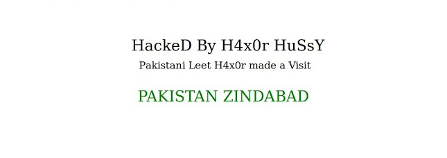 250-israeli-websites-hacked-by-haxorhussy