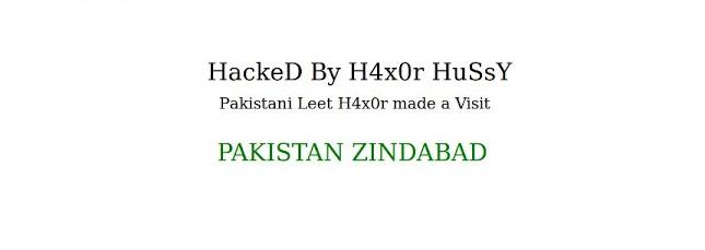 250-israeli-websites-hacked-by-haxorhussy