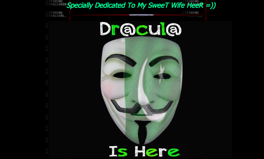 6000-indian-websites-including-consulate-general-of-india-hong-kong-hacked-by-pakistani-hacker-drcula