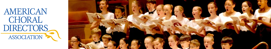 american-choral-directors-association-breached-600-login-details-leaked-by-fr0styfr0ze