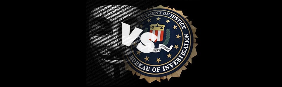 anonymous-retaliates-to-fbis-statement-by-leaking-data-from-fbi-network-threatens-to-leak-classified-docs-on-spanish-government-1