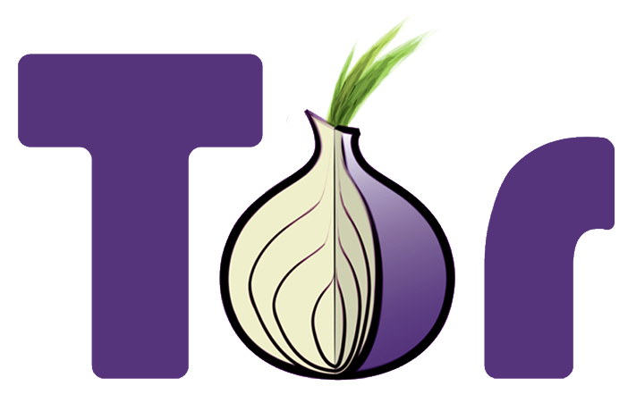 anonymous-web-host-shut-down-owner-arrested-tor-users-compromised-by-javascript-exploit