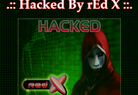 California's' Covina City and Police Department Website Hacked by Bangladeshi 3xp1r3 Cyber Army