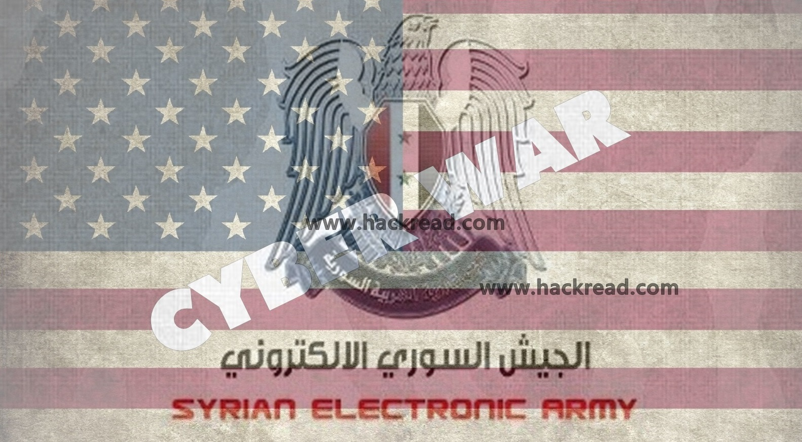 cyber-armageddon-what-syrian-army-can-do-if-us-attacks-syria-01