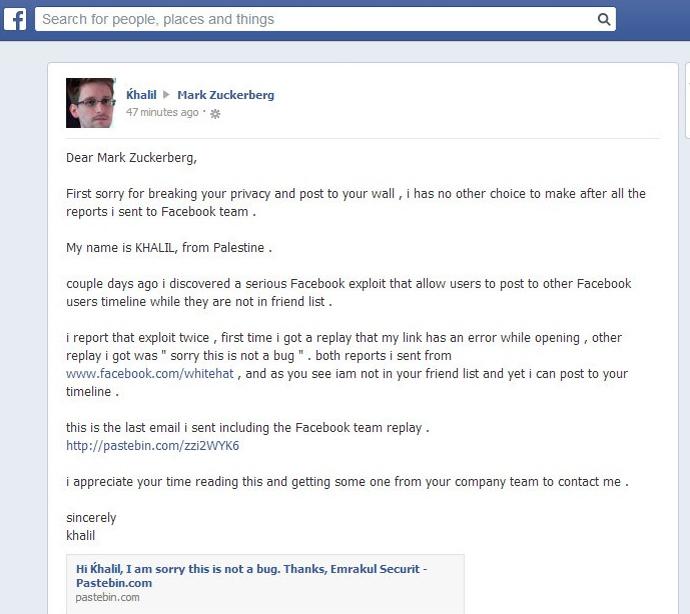 facebook-bug-exploit-zukerberg-2.si