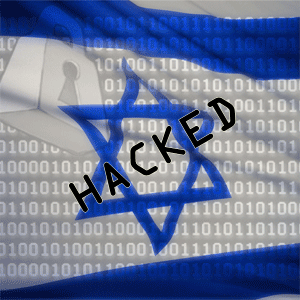 Famous Pro-Israeli Platform Israelforum.com hacked and defaced by MadLeets