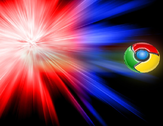 flaw-in-google-chrome-browser-all-saved-passwords-can-be-accessed-easily