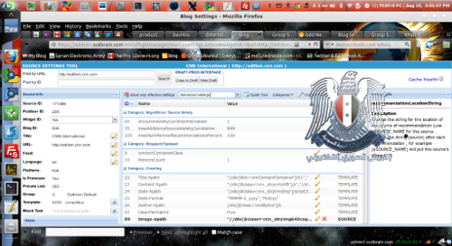 outbrain-hacked-as-cnn-time-and-washington-post-redirect-users-to-syrian-electronic-army-site