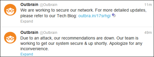 outbraintweet-outbrain-hacked-as-cnn-time-and-washington-post-redirect-users-to-syrian-electronic-army-site