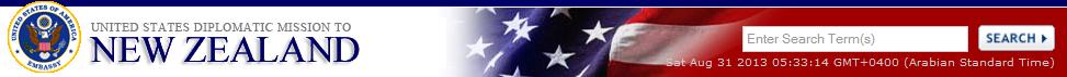 saudi-hacker-hacks-and-defaces-websites-of-us-embassy-and-unesco-new-zealand