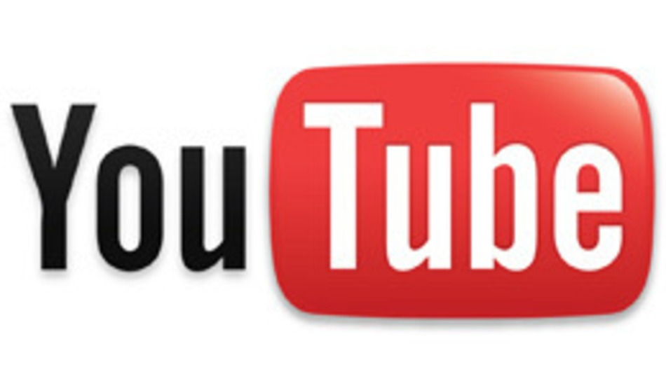 security-firm-exposed-unauthorized-youtube-adverts-affecting-pcs-when-viewed