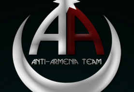 Azerbaijan Hacker Team Hacks National Security Service of Armenia, Claims to leak Secret Documents
