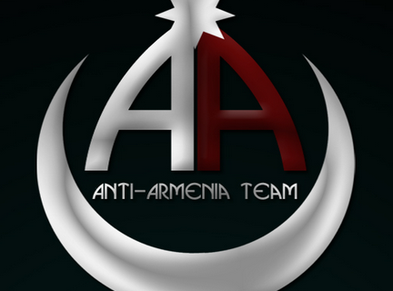 Azerbaijan Hacker Team Hacks National Security Service of Armenia, Claims to leak Secret Documents