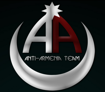 Several Armenian Government Ministries Websites Hacked by Azerbaijan hackers