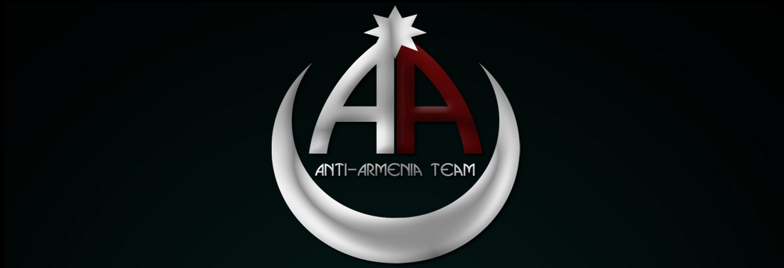several-armenian-government-ministries-websites-hacked-by-azerbaijan-hackers
