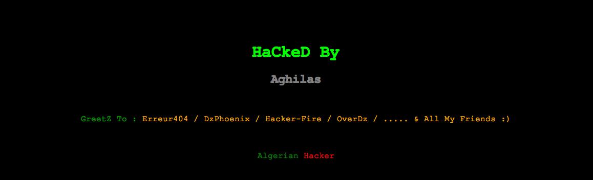 several-bangladeshi-ministry-websites-hacked