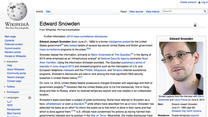 traitor_-edit-on-snowden_s-wikipedia-page-linked-to-senate-ip-address.si