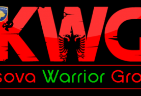 UK National Commission for UNESCO Website Hacked by Kosova Warriors Group