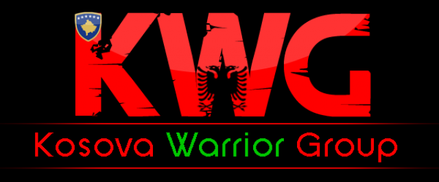 uk-national-commission-for-unesco-website-hacked-by-kosova-warriors-group
