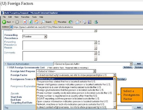 xkeyscore-nsa-tool-spy-data-online-4