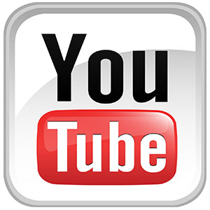 Security Firm exposes Unauthorized YouTube adverts affecting PCs when viewed