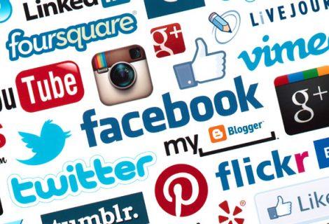 Zeus Trojan returns: Targets Facebook, Instagram, Twitter, YouTube and LinkedIn