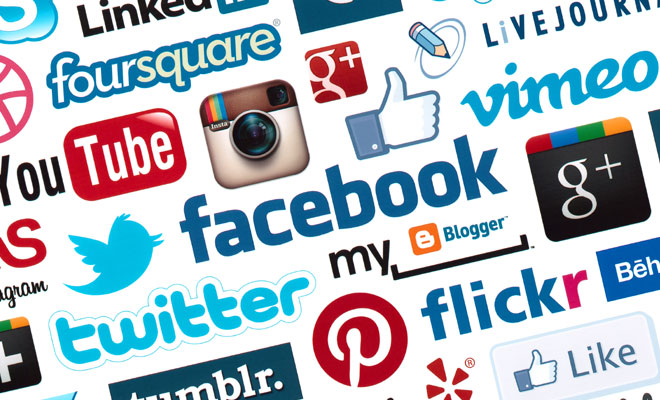 zeus-trojan-returns-targets-facebook-instagram-twitter-youtube-and-linkedin