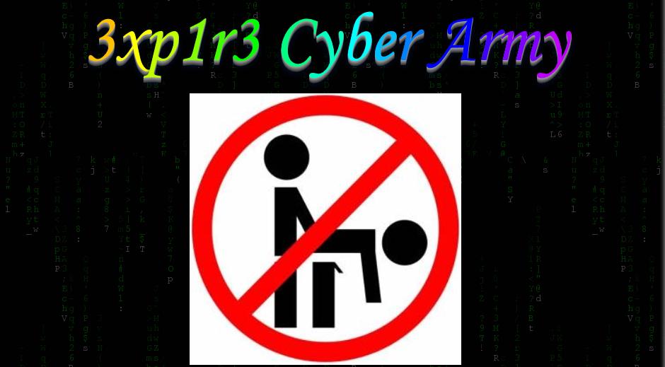 30-porn-sites-hacked-3xp1r3cyberarmy