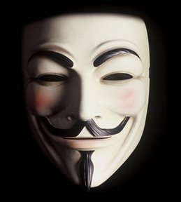 Brazil-rio-bans-masks- for-protests-guyfawkes