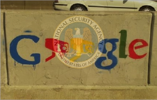 We never share info with NSA, you can still use internet anonymously: Country Director of Google in Brazil
