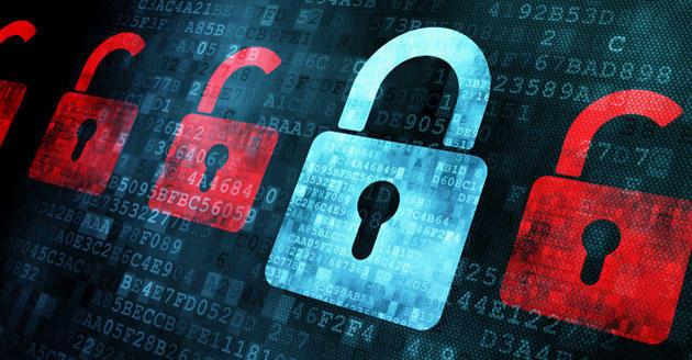 Israeli Job Portal Breached, 3349 Login Accounts Leaked by Iranian Hacker - Dr