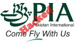 Pia-hacked