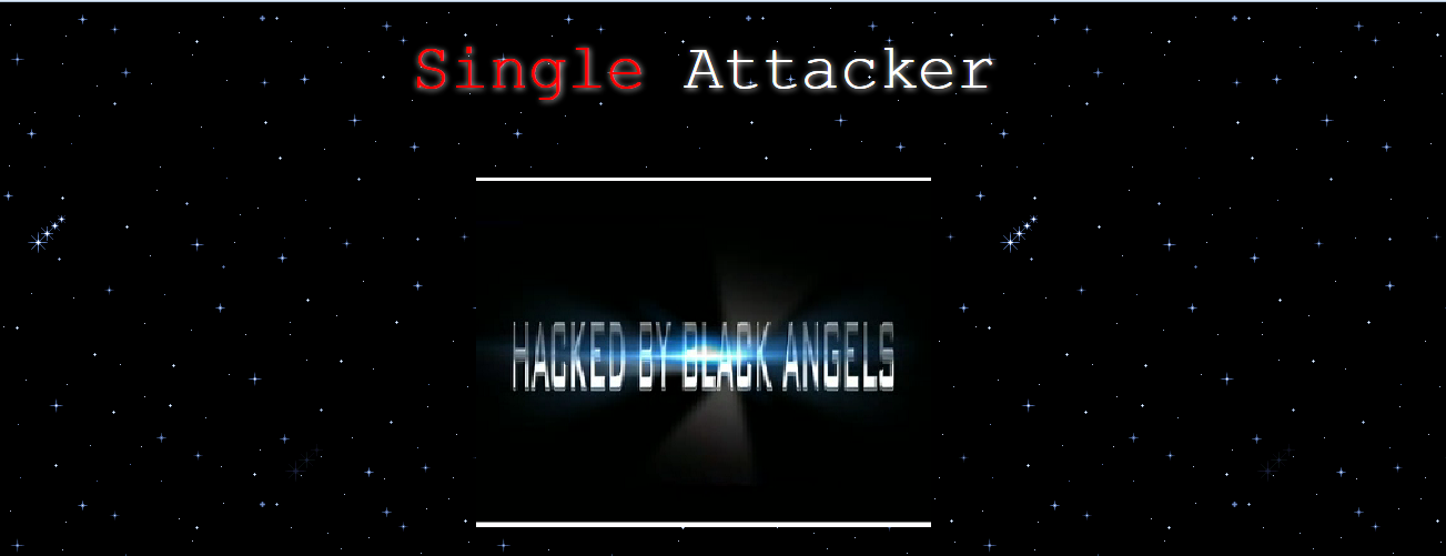 Turkish Ministry of Food, Agriculture and Livestock website hacked by Black Angels