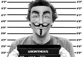 Alleged Anonymous Hacktivist Arrested for Hacking Texas County Website