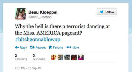american-born-indian-wins-miss-america-people-respond-on-twitter-calling-her-a-terrorist-10