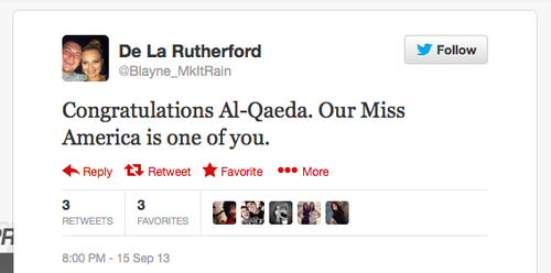 american-born-indian-wins-miss-america-people-respond-on-twitter-calling-her-a-terrorist-12