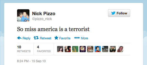 american-born-indian-wins-miss-america-people-respond-on-twitter-calling-her-a-terrorist-15