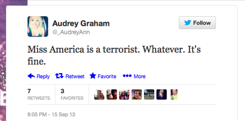 american-born-indian-wins-miss-america-people-respond-on-twitter-calling-her-a-terrorist-2