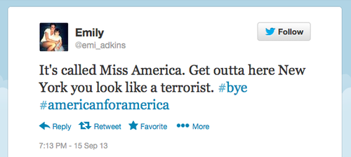 american-born-indian-wins-miss-america-people-respond-on-twitter-calling-her-a-terrorist-6