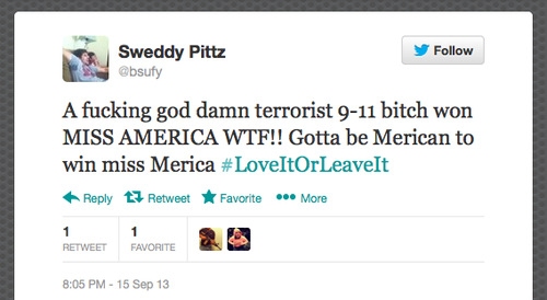 american-born-indian-wins-miss-america-people-respond-on-twitter-calling-her-a-terrorist-7