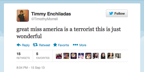 american-born-indian-wins-miss-america-people-respond-on-twitter-calling-her-a-terrorist-8