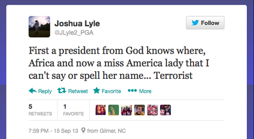 american-born-indian-wins-miss-america-people-respond-on-twitter-calling-her-a-terrorist-9