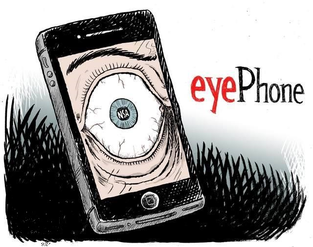 apple-confirms-it-will-share-iphone-5s-fingerprint-database-with-nsa