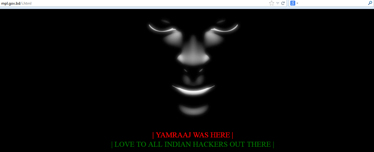 bangladesh-petroleum-corporation-subsidiary-website-hacked-and-defaced-by-indian-hacker