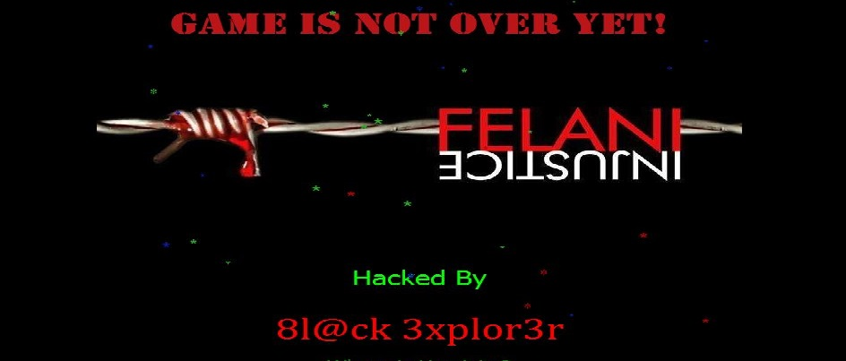 bangladeshi-hackers-defaces-60-indian-websites-declare-cyber-war-against-border-security-forces