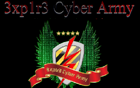 Bangladesh's Largest IT University Daffodil hacked, server rooted by 3xp1r3 Cyber Army