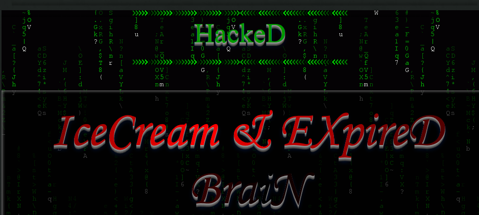 bangladeshs-largest-it-university-daffodil-website-hacked-server-rooted-by-3xp1r3-cyber-army