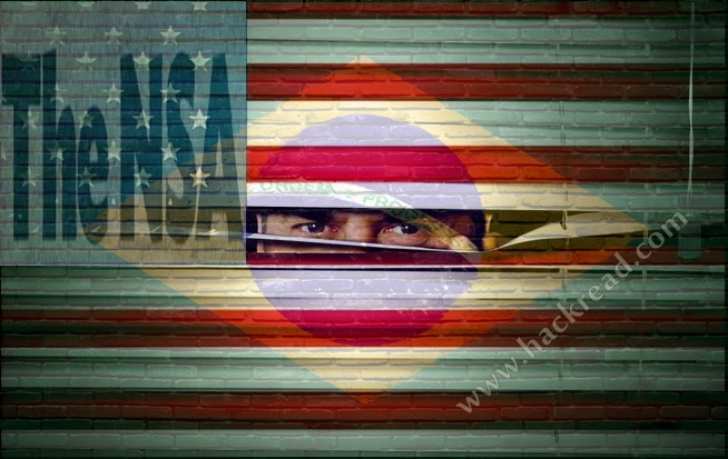 brasil-usa-nsa-spying-edward-snowden